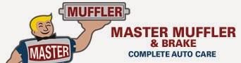 Master Muffler Review