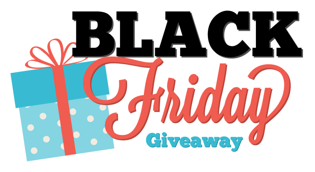 $100 Our World Boutique Black Friday Giveaway