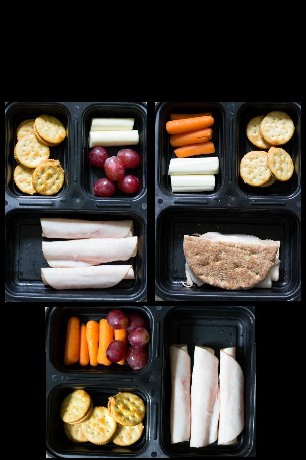 lunchbox-ideas