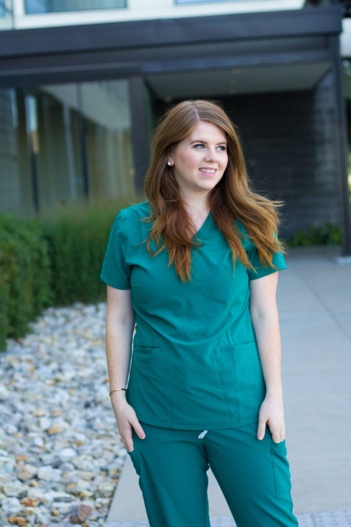 Why I chose to be a Dental Assistant