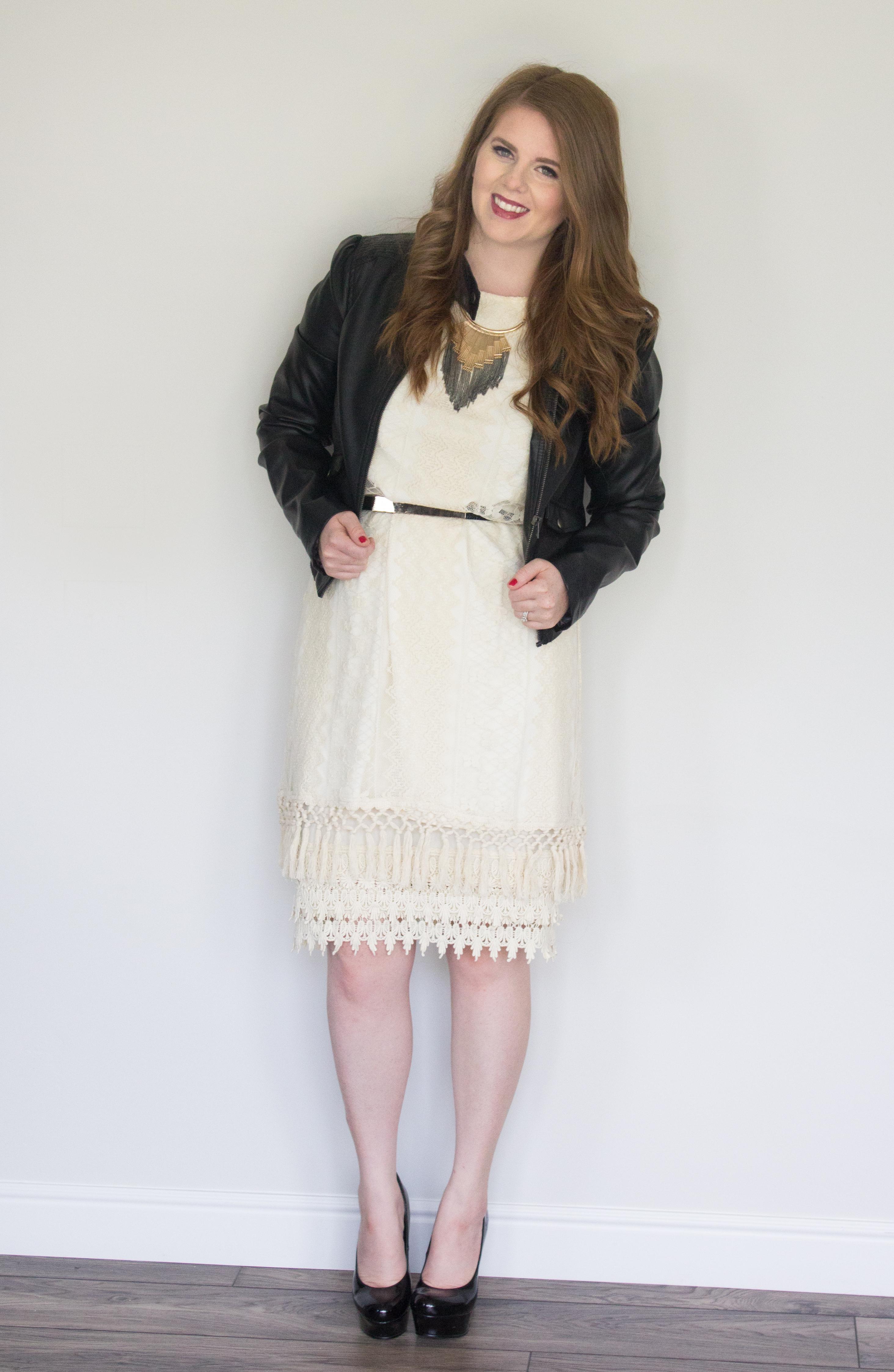 1-dress-5-ways