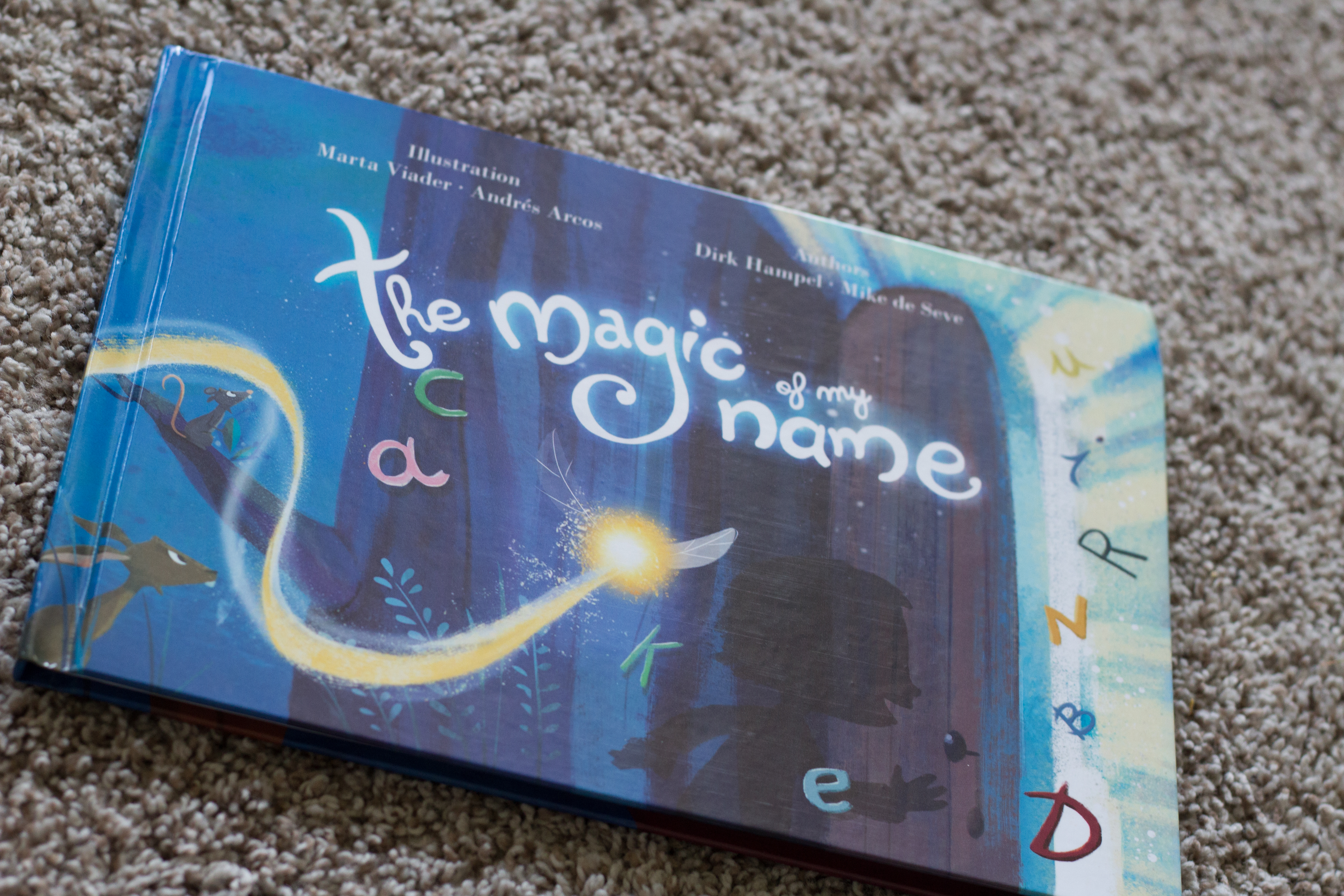 the-magic-of-my-name