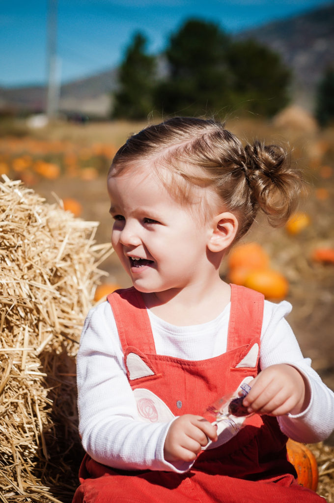 Fall Toddler Outfit+Fall Bucket List