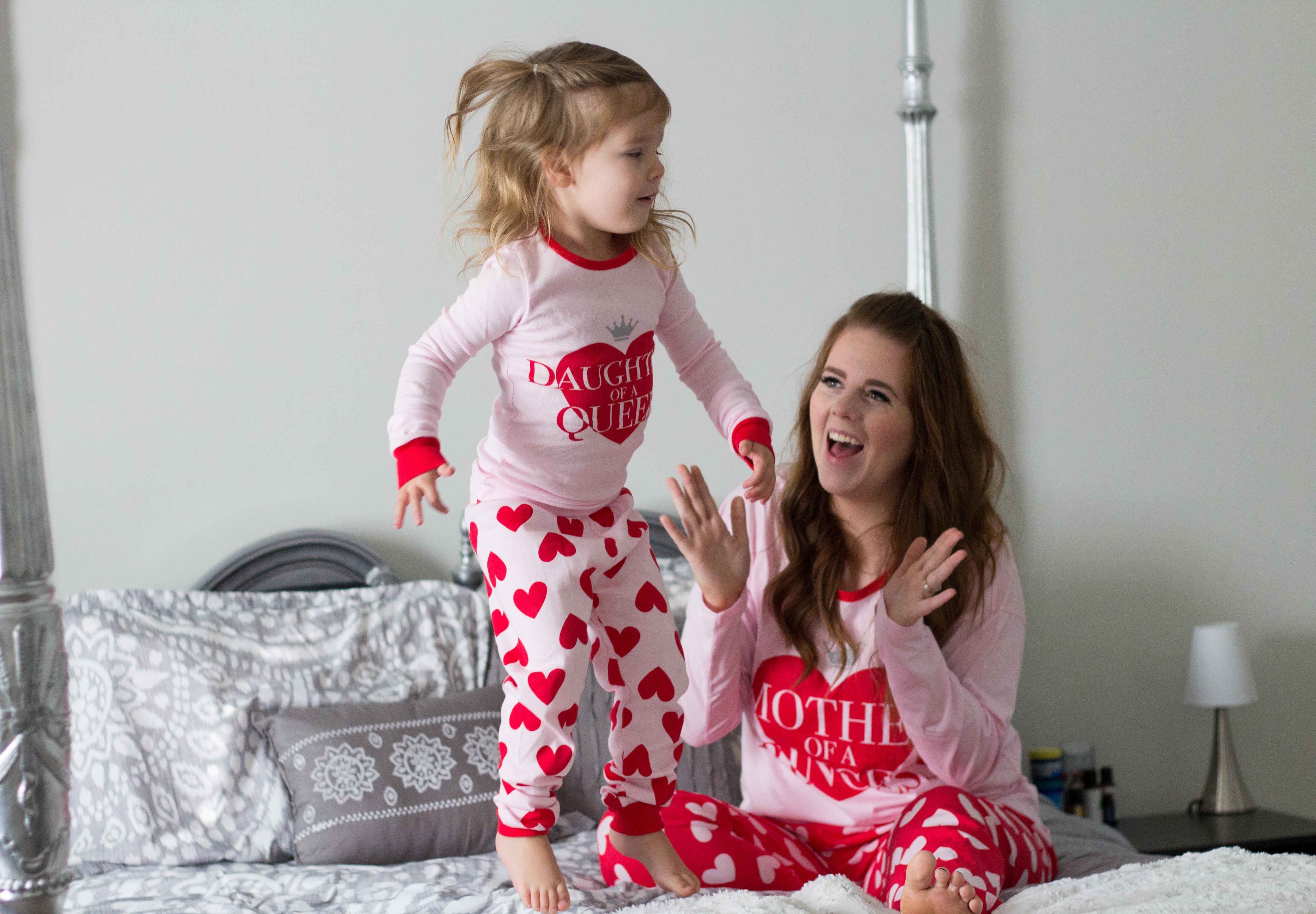Raising a Confident Daughter