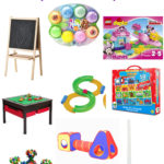 Special Needs Gift Guide