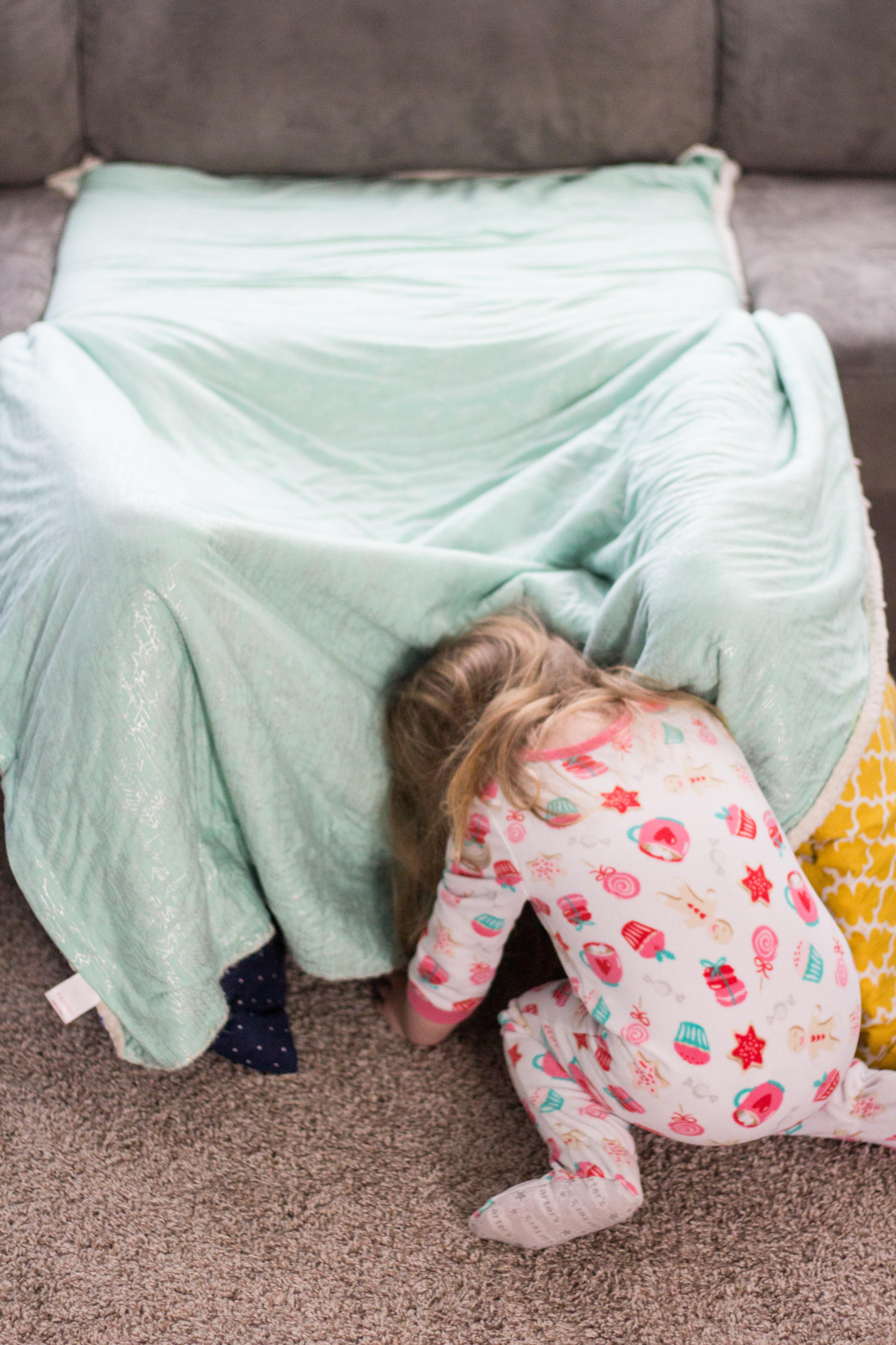 montessori-hibernation