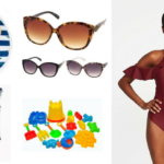 The Ultimate Swimsuit Shopping Guide