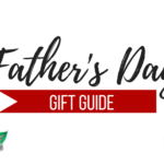 Gift Guide for Father's Day