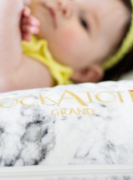Montessori Baby: Starting your Montessori Journey