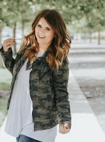Preparing your closet for Fall: Outfit Ideas and fall essentials