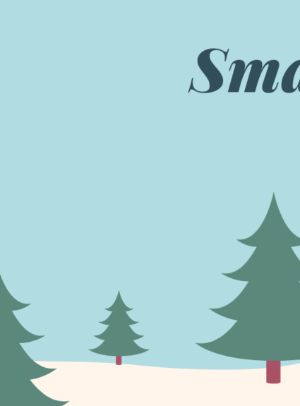 Small Business Gift Guide: For Mom